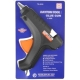 Glue Guns image