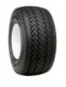 Lawn Mower Tires image