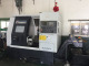 GOODWAY CNC LATHE WITH Y AXIS