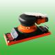 Gear-Driven Sander (Non-Vacuum)