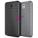 Glaring Star TPU+PC Case For Samsung Note 3