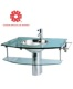 Glass Wash Stand
