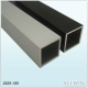Good Quality Square Aluminum Tube