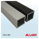 Good-Quality-Square-Aluminum-Tube