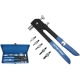HAND RIVET NUT TOOL SET