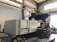 HARTFORD-CNC-DOUBLE-COLUMN-MACHINING-CENTER