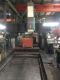 HARTFORD CNC DOUBLE COLUMN MACHINING CENTER (2008)