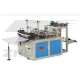 Heat-Sealing-Cold-Cutting-Bag-Making-Machine