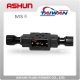 ASHUN MSA 31.5Mpa Yuken High Pressure Hydraulic Throttle and Check Valve