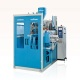 Hybrid Blow Molding Machine