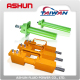 ASHUN High Quality Long Life for Industrial Machinery Hydraulic Cylinder