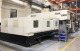 JOHNFORD-CNC-DOUBLE-COLUMN-MACHINING-CENTER-2008