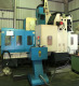 JOHNFORD DOUBLE COLUMN MACHINING CENTER (2002)