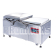 Jumbo Double Chamber Vacuum Packaging Machine