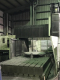 KAO MING CNC DOUBLE COLUMN MACHINING CENTER