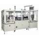 LGTM-6168 TCP Auto Dipping Machine