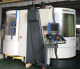 MIKRON-HSM400-CNC-VERTICAL-MACHINING-CENTER-2003