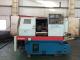 MIYANO BND34T5 TWIN TURRET CNC LATHE (1998)