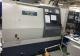 MORI SEIKI SL303BMC/700 CNC LATHE(2001)