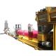 Material-No-Break-Extrusion-Pelletizing-Machine