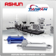 ASHUN High Quality Long Life for Medical Equipment Hydraulic Cylinder
