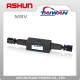 ASHUN Long Life High Efficiency MRV Modular Relief Hydraulic Valve
