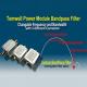 Module Power Filter