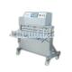 Nozzle-Vacuum-Packaging-Machine