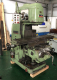 Horizontal Milling Machines image