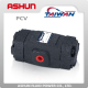 ASHUN PCV Pilot Operated Check Directional Control Hydraulic Valve
