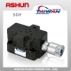 ASHUN SDF Pilot Operated Restrictors Flow Control Hydraulic Valve