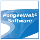 Pongee Web System