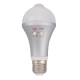 China Lighting Manufacturers image