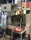 QUASER-MV184E-CNC-VERTICAL-MACHINING-CENTER2011