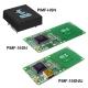 RFID-1356MHz-MifareUID-Module