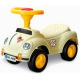 Ride On Car Toy image
