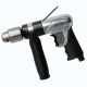 "350rpm/500rpm/800rpm 1/2"" Reversible Air Drill"