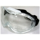 Safety Goggles image