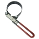 SWIVEL HANDLE OIL FILTER WRENCH