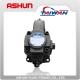 High Quality Low Cost 30L 70KG Single Hydraulic Vane Pump