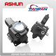 ASHUN High Quality Low Cost 20L Single Hydraulic Vane Pump