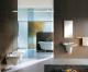 Shower Doors image