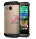 Slim Armor TPU+PC Case For HTC One M8