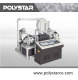 Plastic Recycling Machine & Equipment image