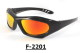 Sport-Sunglasses-Eyewear-Protection-Spectacles--