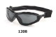 Sport Sunglasses/Eyewear Protection/Spectacles