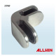 Stainless-Steel-Glass-Clamp