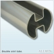 Stainless Steel Tube image