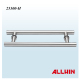 Stainless-Steel-Push-Pull-Door-Handle