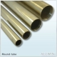 Stainless Steel Round Pipe Tube
